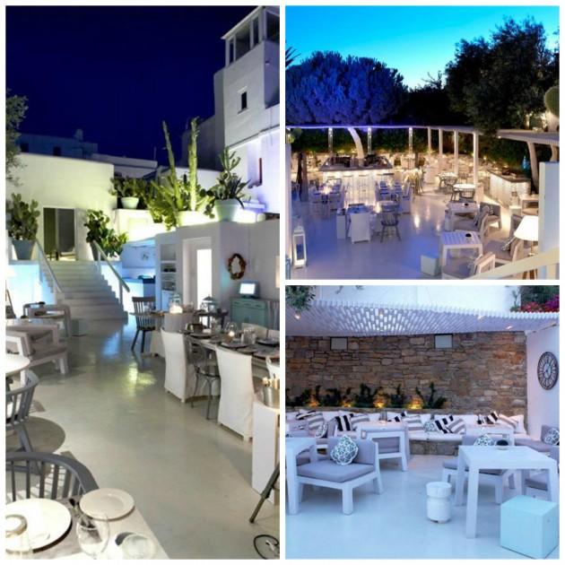 Restaurante-Mykonos-dicas-onde-comer-Lari-Duarte-Interni-