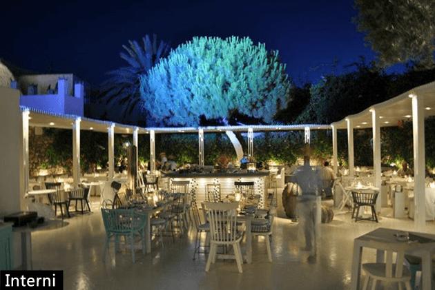 Restaurante-Mykonos-dicas-onde-comer-Lari-Duarte-Interni-3