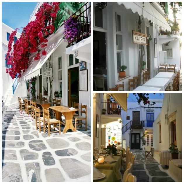 Restaurante-Mykonos-dicas-onde-comer-Lari-Duarte-Katrin-5