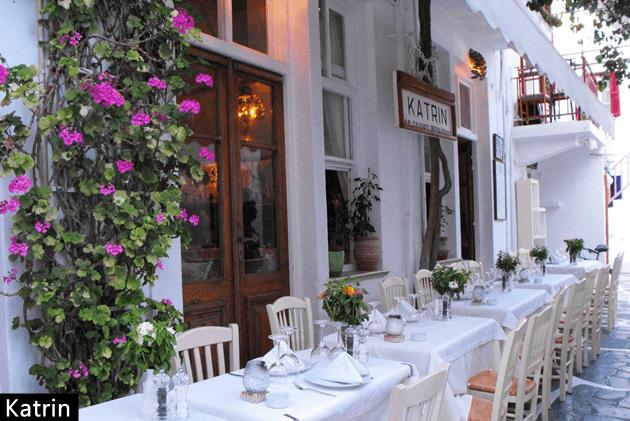 Restaurante-Mykonos-dicas-onde-comer-Lari-Duarte-Katrin