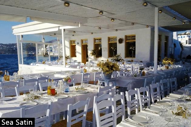 Restaurante-Mykonos-dicas-onde-comer-Lari-Duarte-Sea-Satin-Market-Caprice-Greece-