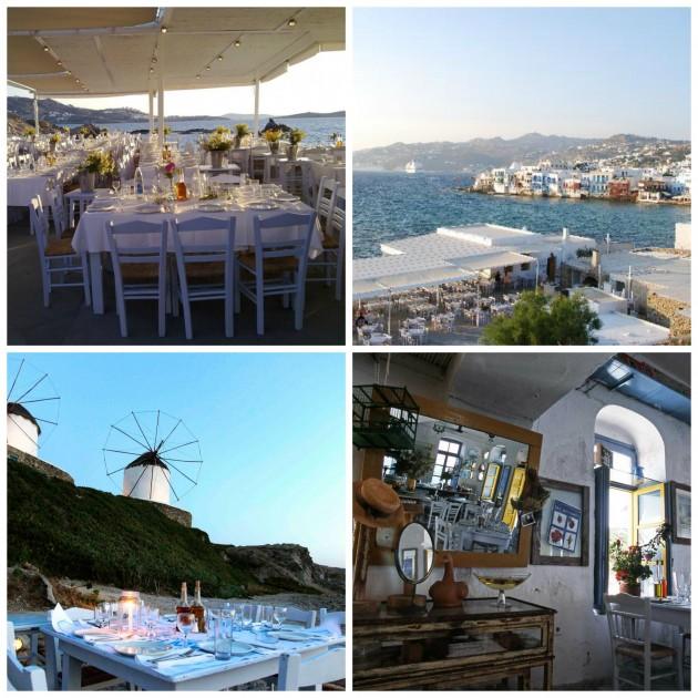 Restaurante-Mykonos-dicas-onde-comer-Lari-Duarte-Sea-Satin-Market-Caprice-Greece-9