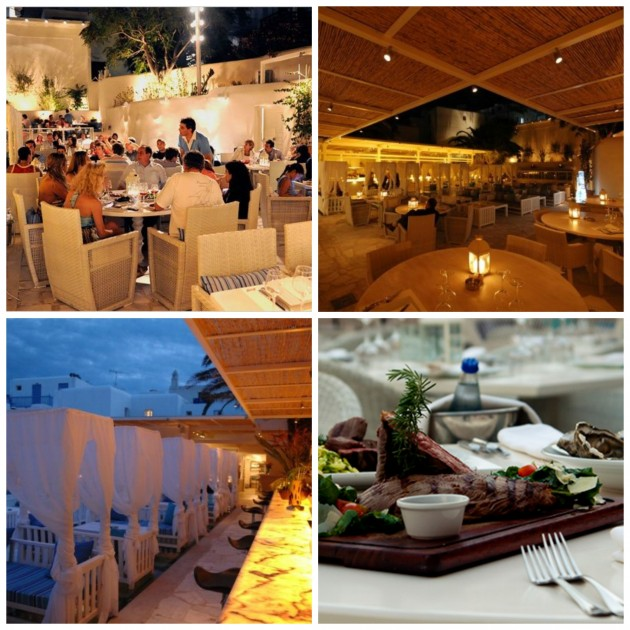 Restaurante-Mykonos-dicas-onde-comer-Lari-Duarte-Uno-Con-Carne-6
