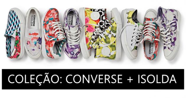 Converse-Isolda-parceria-coleção-tudo-sobre-onde-comprar-Lari-Duarte-Dona-coisa-1