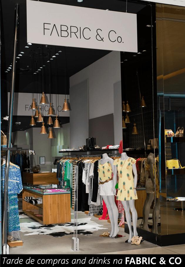 Fabric-&-Co-multimarcas-Rio-Village-Lari-Duarte-dica-de-compras-onde-comprar-10