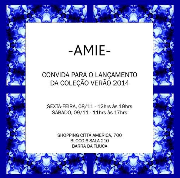 Lançamento-Amie-Lari-Duarte-1