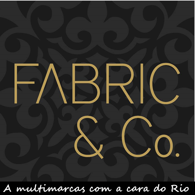 Lari-Duarte-Fabric-&-Co-multimarcas-Rio-onde-comprar-Iorane-