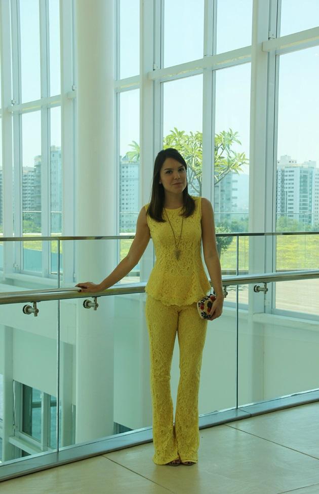Lari-Duarte-Fabric-&-Co-multimarcas-Rio-onde-comprar-Iorane-14