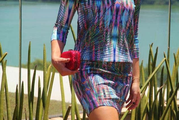 Lari-Duarte-Fabric-&-Co-multimarcas-Rio-onde-comprar-Iorane-9