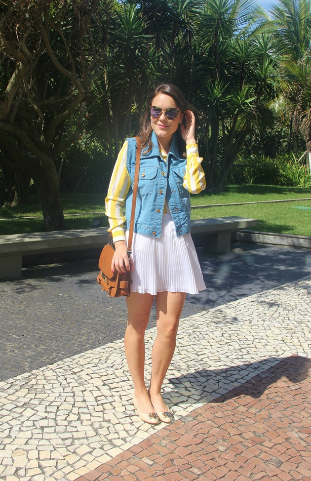 Look-do-dia-Carmen-Steffens-daily-basic-Lari-Duarte-7