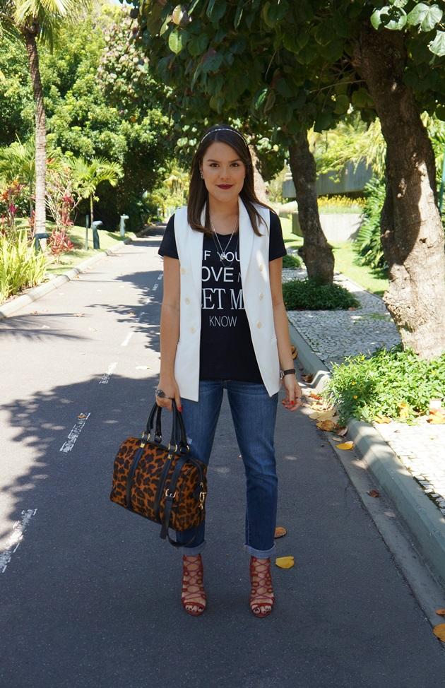 Look-do-dia-Lari-Duarte-blogueira-Guerreiro-joias-batom-futilidades-Tracta-12