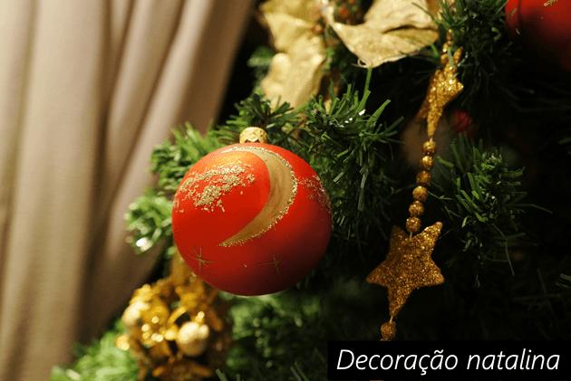 Natal-decoração-dicas-como-organizar-Lari-Duarte-1