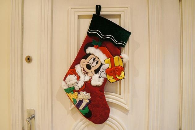 Natal-decoração-dicas-como-organizar-Lari-Duarte-10