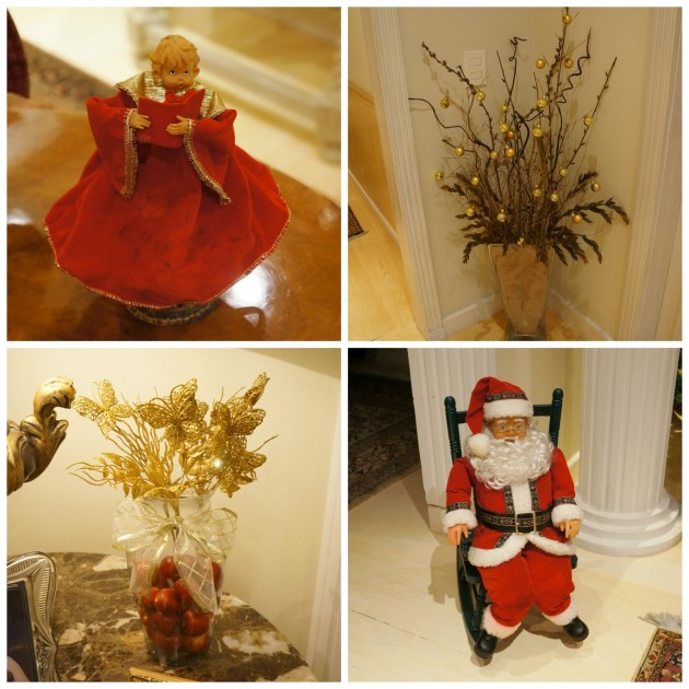 Natal-decoração-dicas-como-organizar-Lari-Duarte-16
