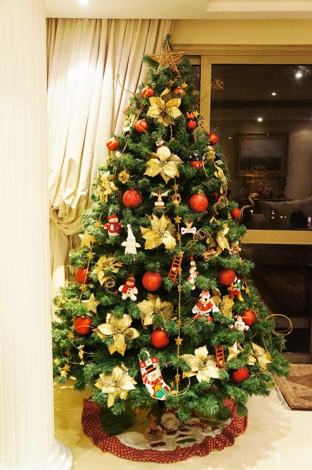 Natal-decoração-dicas-como-organizar-Lari-Duarte-2