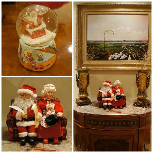 Natal-decoração-dicas-como-organizar-Lari-Duarte-20