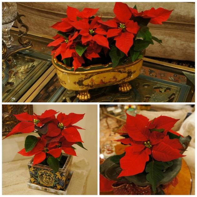 Natal-decoração-dicas-como-organizar-Lari-Duarte-23