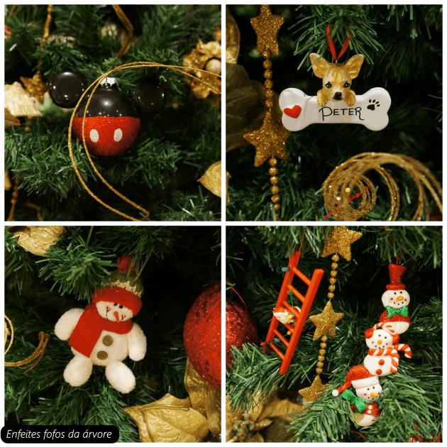 Natal-decoração-dicas-como-organizar-Lari-Duarte-3