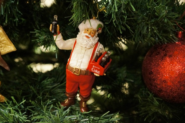 Natal-decoração-dicas-como-organizar-Lari-Duarte-5