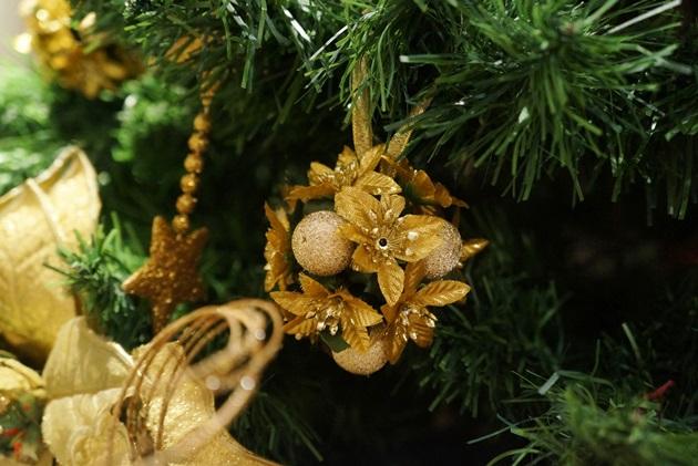 Natal-decoração-dicas-como-organizar-Lari-Duarte-6