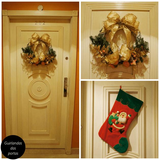 Natal-decoração-dicas-como-organizar-Lari-Duarte-9