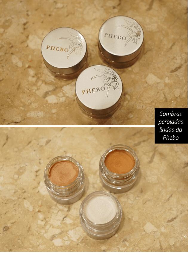 Novidades-de-beleza-maquiagem-Phebo-Lari-Duarte-Nívea-Nivea-blog-dicas-10