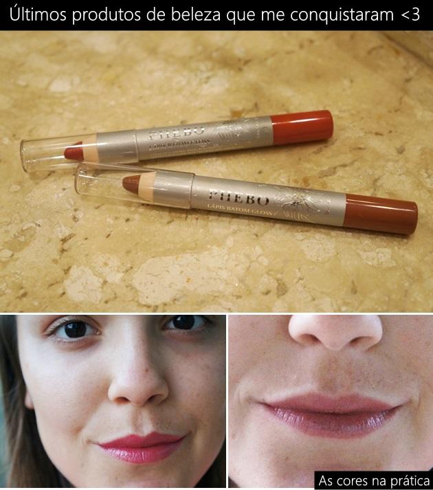 Novidades-de-beleza-maquiagem-Phebo-Lari-Duarte-Nívea-Nivea-blog-dicas-15