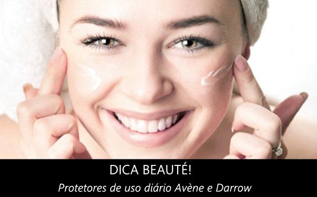 Protetor-solar-diário-Pierre-Fadre-Darrow-Actine-Avène-toque-seco-dica-Lari-Duarte-pele-cuidados-26
