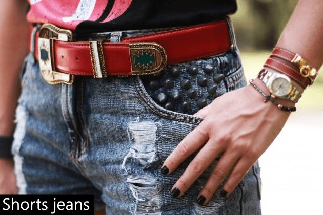 Roupas-peças-fundamentais-no-verão-onde-comprar-Lari-Duarte-shorts-jean
