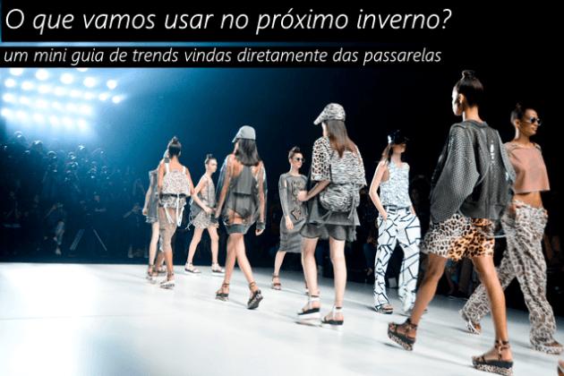Tendencia-inverno-2014-SPFW-Fashion-Rio-Lari-Duarte-blog-