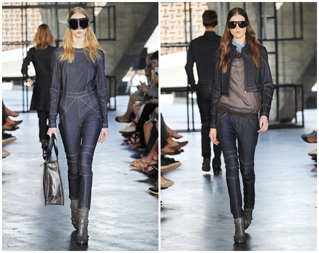 Tendencia-inverno-2014-SPFW-Fashion-Rio-Lari-Duarte-blog-jeans