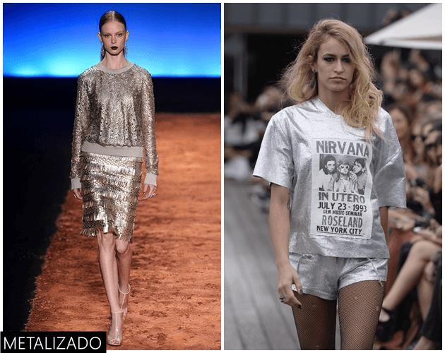 Tendencia-inverno-2014-SPFW-Fashion-Rio-Lari-Duarte-blog-metalizado