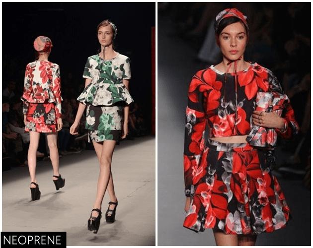 Tendencia-inverno-2014-SPFW-Fashion-Rio-Lari-Duarte-blog-neoprene