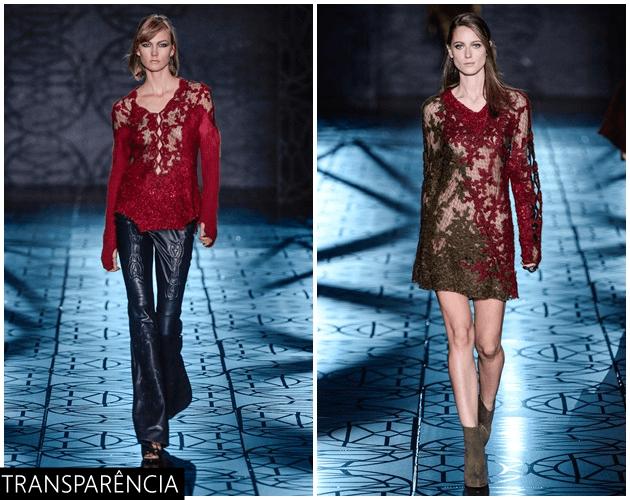 Tendencia-inverno-2014-SPFW-Fashion-Rio-Lari-Duarte-blog-transparência