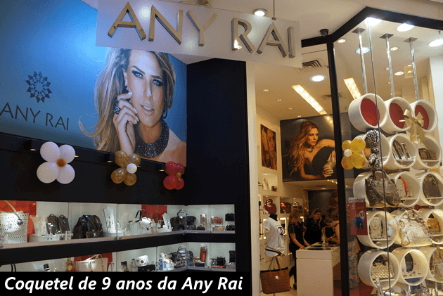 Any-Rai-semi-joias-aniversário-9-anos-Lari-Duarte-8