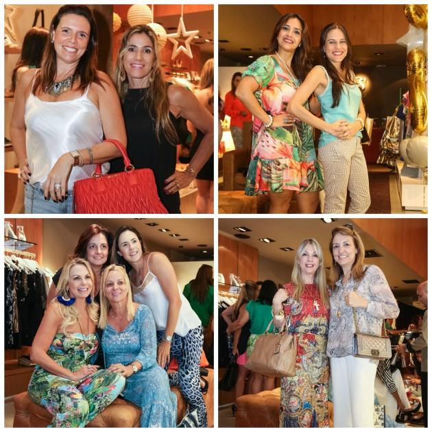 Carmen-Steffens-lançamento-alto-verão-loja-Rio-Design-Barra-Lari-Duarte-42