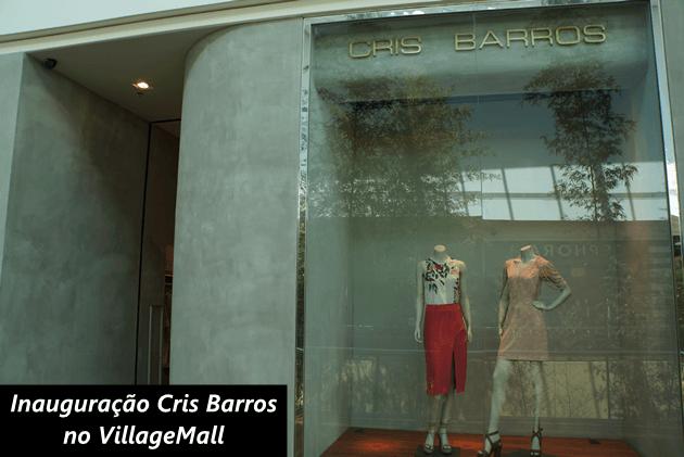 Cris-Barros-Inauguração-VillageMall-Rio-Lari-Duarte-9