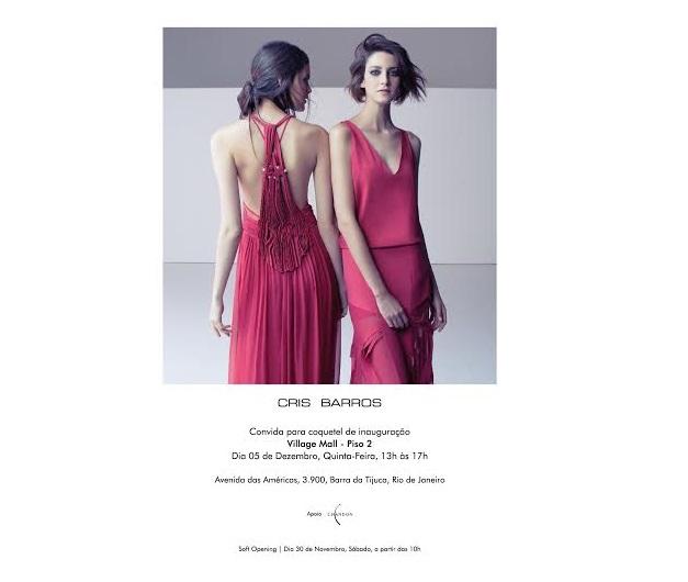 Cris-Barros-convite-2