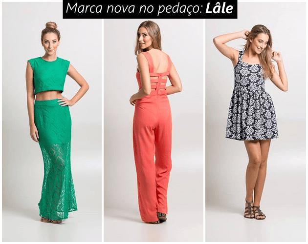 Lâle-marca-carioca-dica-de-compras-Lari-Duarte-1