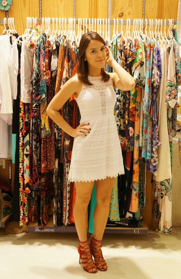 Lâle-marca-carioca-dica-de-compras-Lari-Duarte-12
