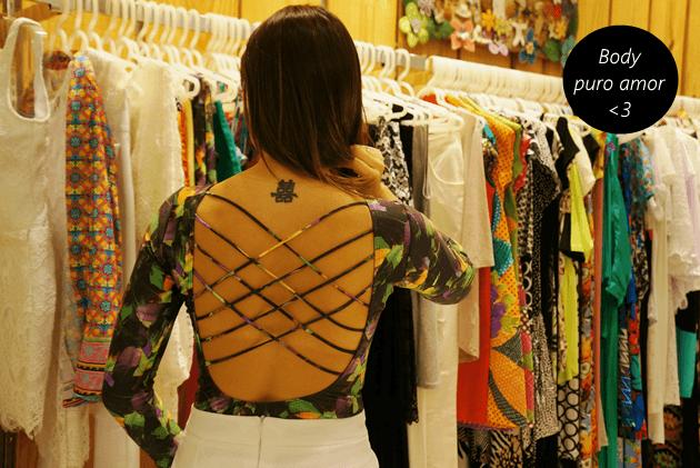 Lâle-marca-carioca-dica-de-compras-Lari-Duarte-5
