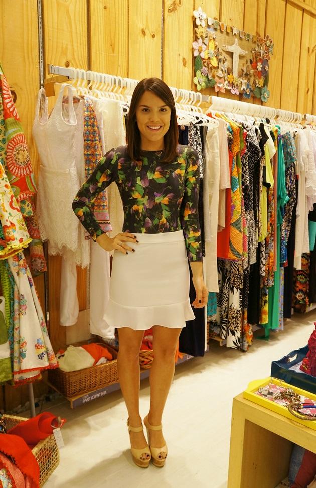 Lâle-marca-carioca-dica-de-compras-Lari-Duarte-7