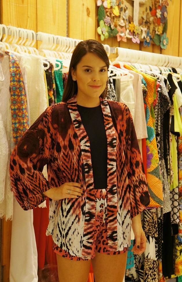 Lâle-marca-carioca-dica-de-compras-Lari-Duarte-8