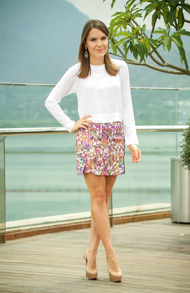 Look-Linda-de-Morrer-Fabric-and-Co-multimarcas-VillageMall-Lari-Duarte-dica-de-compras-17