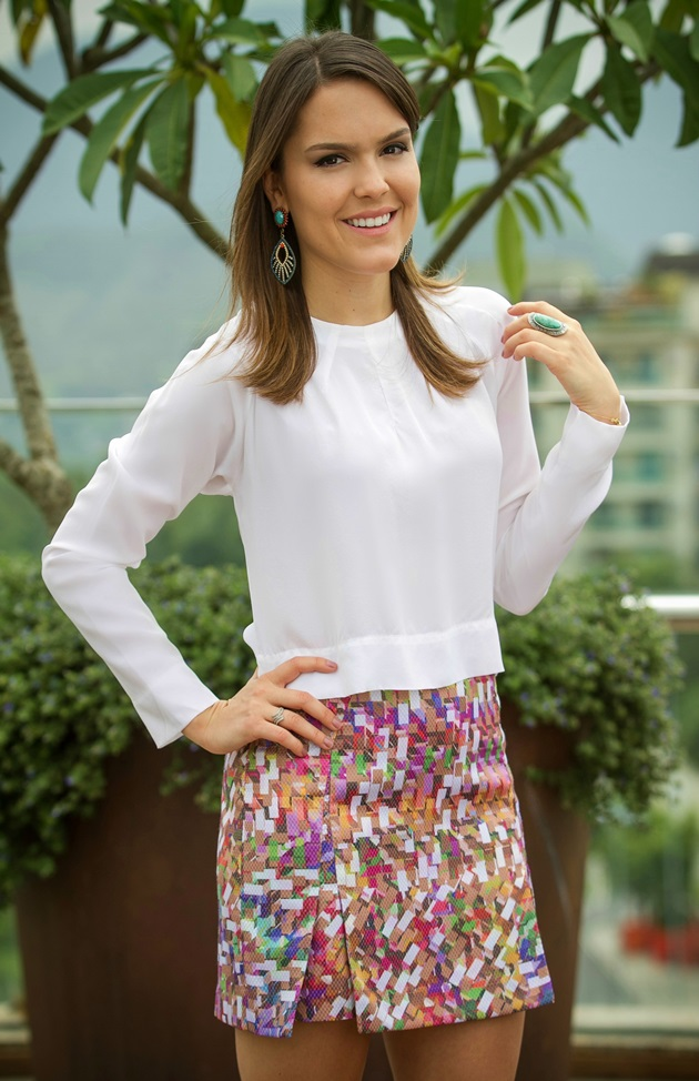 Look-Linda-de-Morrer-Fabric-and-Co-multimarcas-VillageMall-Lari-Duarte-dica-de-compras-18