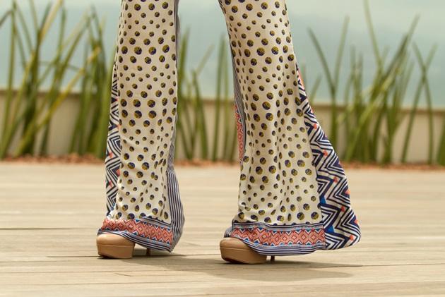 Look-Linda-de-Morrer-Fabric-and-Co-multimarcas-VillageMall-Lari-Duarte-dica-de-compras-23