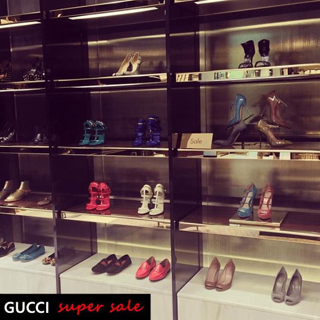 Sale-Gucci-promoção-VillageMall-Rio-Dica-Lari-Duarte-1