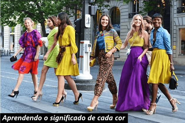 Significado-das-cores-reveillon-ano-novo-qual-cor-usar-Lari-Duarte-1