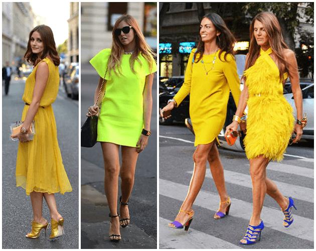 Significado-das-cores-reveillon-ano-novo-qual-cor-usar--Lari-Duarte-amarelo-4