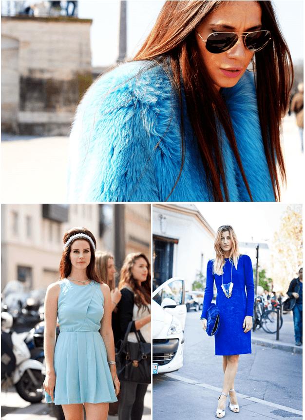 Significado-das-cores-reveillon-ano-novo-qual-cor-usar--Lari-Duarte-azul-6